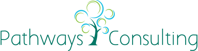 Pathways Consulting Logo
