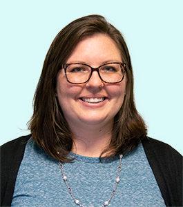 Jessica Dorner